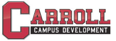 Carroll Campus Development. A Complete Student Housing Solution.